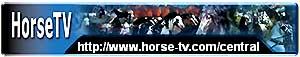 Horse-TV