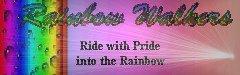 Rainbow Walkers